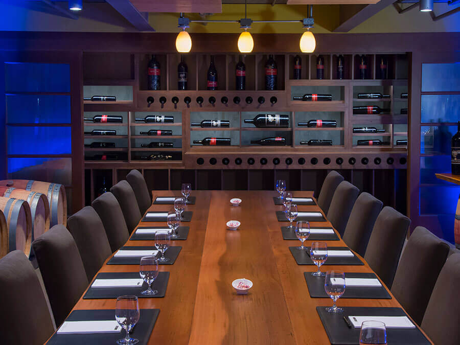 Corporate Event Space near Seattle and Eastside