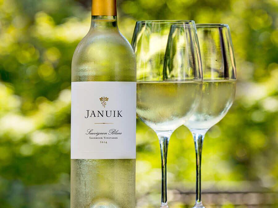 Januik Wines